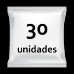 30 unidades