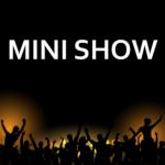 Mine Show